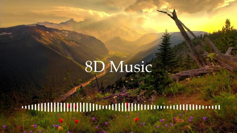 [8D Music] Imagine Dragons - Believer
