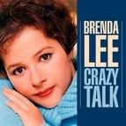 Brenda Lee альбом Crazy Talk
