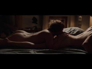 Giovanna Mezzogiorno Nude - Napoli Velata (2017) HD 1080p - Watch Online