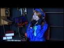 Reverse falls Mabel cosplay MV Cake