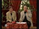 Камера смеха (НТВ-Мир, 12.05.2007)