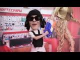 Big Baby Tape и Паша Техник в рекламной кампании для МТС [Рифмы и Панчи]