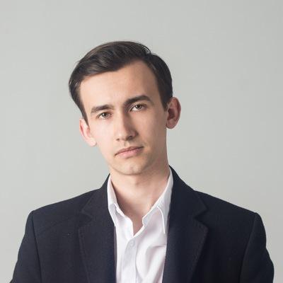 Артур Арсланов