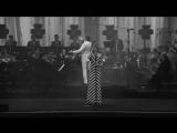 Hooverphonic - Heartbroken (Live at Koningin Elisabethzaal 2012)