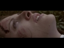 Потерянная Роуз HD Wandering Rose HD ужасы, триллер