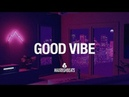 FREE Ty Dolla Sign x Tory Lanez Type Beat Good Vibe RnBass Instrumental 2018