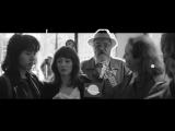 Фрагмент из фильма «Лето» Кирилла Серебренникова
