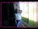 Video_2018_Aug_12_15_02_02.mp4