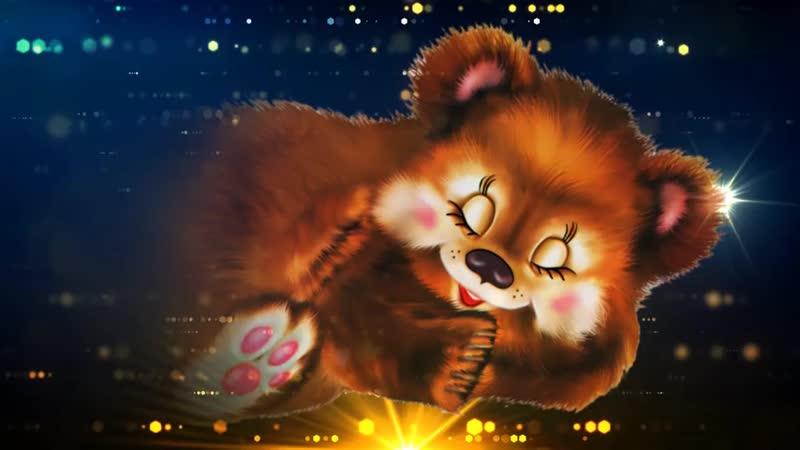 _crescent_moon__sparkles_Спокойной ночи! Сладких снов!_crescent_moon__sparkles_ ( 480 X 854 ).mp4