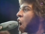 MUNGO JERRY- Mungo's Blues 1970