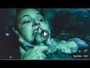 Пиковая дама Зазеркалье 2009 - Русский трейлер КиноПарк