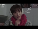 After Mom Goes to Sleep  Пока Мама Спит. Ёнхва [CNBlue] (рус. саб)