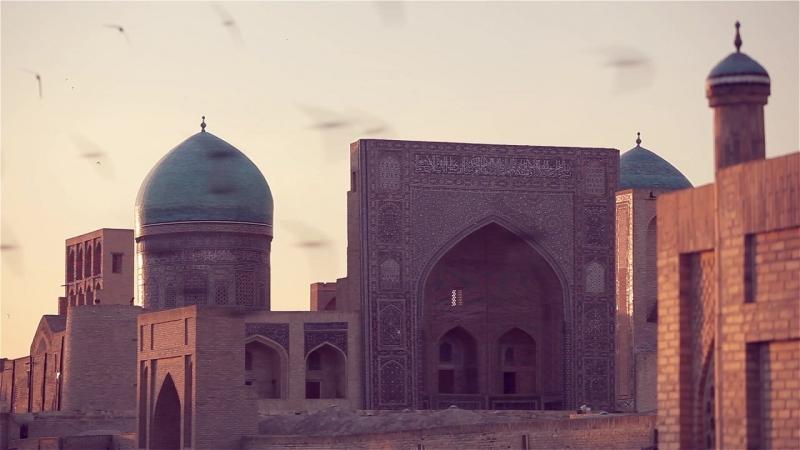 Снижение тарифов на услуги роуминга в сети Ucell Узбекистан