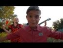Kamil Majestic х Maëlyss - La Isla Bonita (ft. Jonatan Santiago) • Франция | 2018