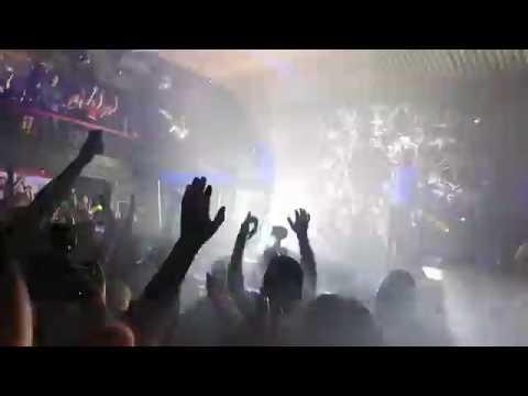 DJ Aligator (Live 22-09-2018)