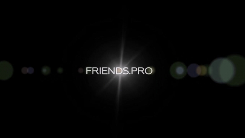 31.03.18 «Friends: Disco Electronica vol.2» @ SKYBAR