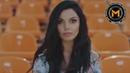 Gev Gevorgyan Es Sirune Ova Էս սիրունը ո՞վ ա Official Video Clip Premiere 2018 HD 1080p █