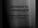 Drago - Ты Знаешь (ft. Батишта Lil- Loco (50 Cent Instr))