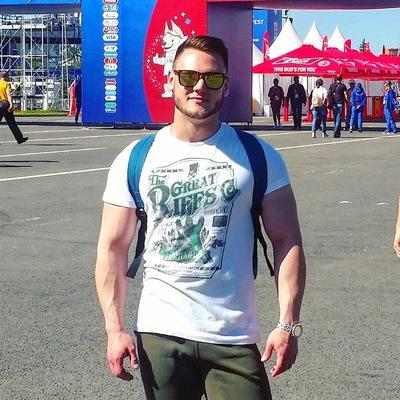 Борис Ярутин
