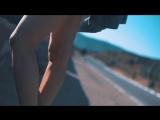 ZHU &amp Tame Impala - My Life ПОЯСНИ