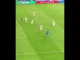 Лучший гол сезона 2017/18 по версии УЕФА