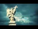 EHealth First по сценарию Сергея Стасенко