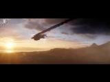 Хищник (2018) ТВ-ролик