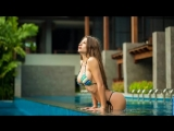 RELAX ~ Special Summer House Mix 2018 [Vocal Deep, Tropical]