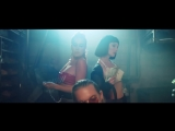Diplo, French Montana  Lil Pump ft. Zhavia - Welcome To The Party
