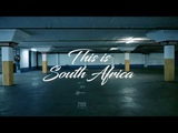 This Is South Africa (Childish Gambino Remix) - King Slave Boris