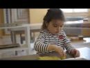 Тесто для лепки Pastilla_KZN