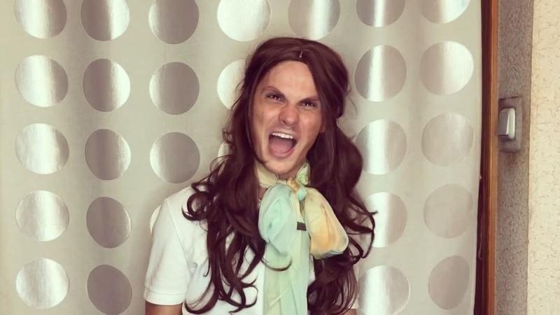 """Андрей Борисов on Instagram """"Рассказы о «Первом поцелуе» и реальность.... а ты помнишь свой первый раз Отмечай Шаболд😂 Идея позаимствована (нагл..."""