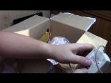 Murk Live Новейшие подарки подписчиков - Наушники, охлаждения, КПТ8, мыши и многое другое