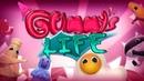 A Gummy's Life для Nintendo Switch — Релизный трейлер