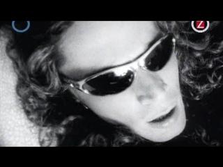 E - TYPE ___ Russian Lullaby ( Full HD )