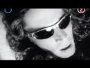 E - TYPE Russian Lullaby Full HD
