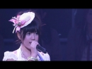 AKB48 Request Hour Set List Best 100 2009 day2-1