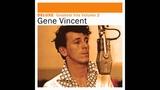 Gene Vincent - Cruisin