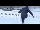 В связи с погодными условиями в Караганде, так и живём.😂😂😂