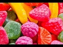 Вкусняшки. Как отказаться от сладкого? Фруктовые конфетки в реверсе и что такое желатин?