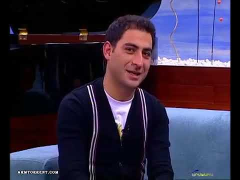 Ֆորտ Բոյարդ Հայաստան - Վերջը