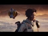 Destiny 2 – Дополнение II: «Военный Разум»
