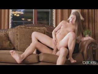 Sarah sultry [make-up sex, elegantanal, нежный секс, вк порно, новое порно]
