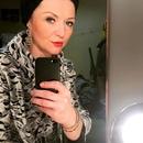 Наташа Галютина фото #47