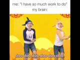 My-brain-when-I-want-to-study.mp4