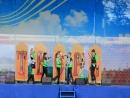 Ритмы нового поколения Стадион 2012 г