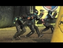 World Cup Champions __ Professional Paintball