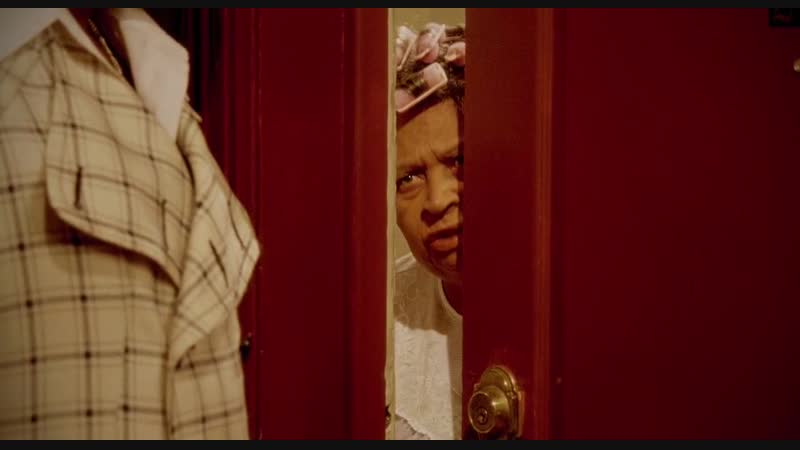 Im looking for Nipsy | Black Dynamite | Черный динамит реж. Скотт Сандерс