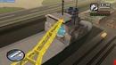 Прохождение GTA San Andreas на 100% Миссия 61 Доставка без растаможки