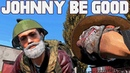JOHNNY BE GOOD! | DayZ Standalone: Memorable Encounters 30